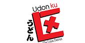 Udonku Restoran di Jakarta