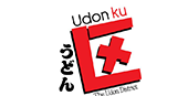 Udonku-Restoran