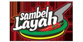 Warung Makan Sambellayah Purwokerto