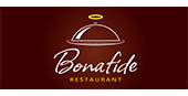Bonafide Restaurant