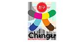 client-Chingu-Fan-Cafe