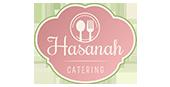Hasanah Catering