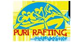 Puri Rafting