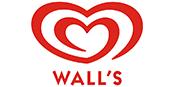 Wall's Mom