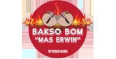 Bakso Boom