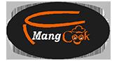 Mang Cook