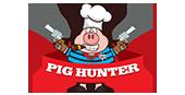 Pig Hunter Sunter