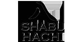 Shabu Hachi Jakarta