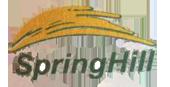 SpringHill Resto