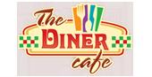 The Diner Cafe
